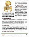 0000079451 Word Template - Page 4