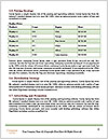 0000079451 Word Template - Page 9