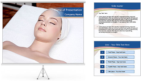0000079452 PowerPoint Template