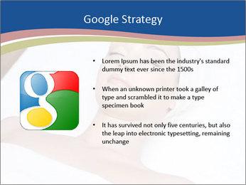 0000079452 PowerPoint Template - Slide 10