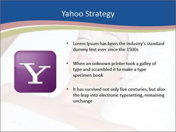 0000079452 PowerPoint Template - Slide 11