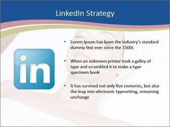 0000079452 PowerPoint Template - Slide 12