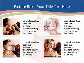 0000079452 PowerPoint Template - Slide 14