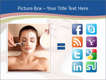 0000079452 PowerPoint Template - Slide 21