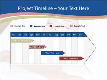 0000079452 PowerPoint Template - Slide 25