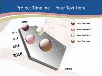 0000079452 PowerPoint Template - Slide 26