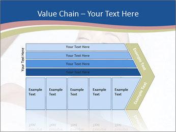 0000079452 PowerPoint Template - Slide 27