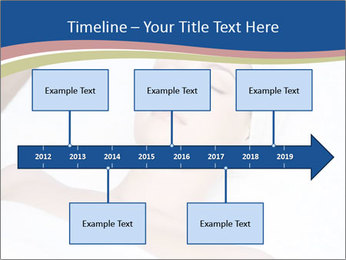 0000079452 PowerPoint Template - Slide 28