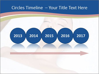 0000079452 PowerPoint Template - Slide 29