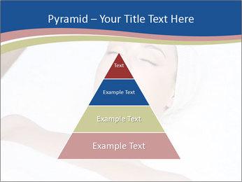 0000079452 PowerPoint Template - Slide 30
