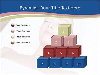 0000079452 PowerPoint Template - Slide 31