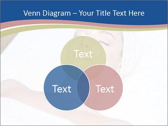0000079452 PowerPoint Template - Slide 33