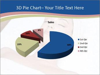0000079452 PowerPoint Template - Slide 35