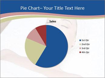 0000079452 PowerPoint Template - Slide 36