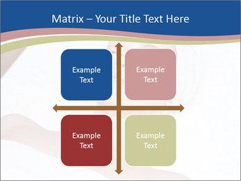 0000079452 PowerPoint Template - Slide 37
