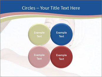 0000079452 PowerPoint Template - Slide 38