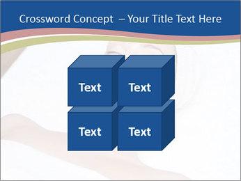 0000079452 PowerPoint Template - Slide 39