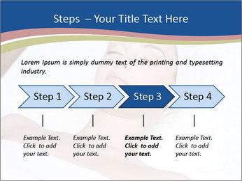 0000079452 PowerPoint Template - Slide 4