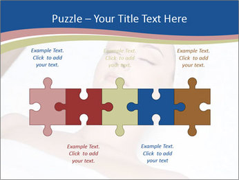 0000079452 PowerPoint Template - Slide 41