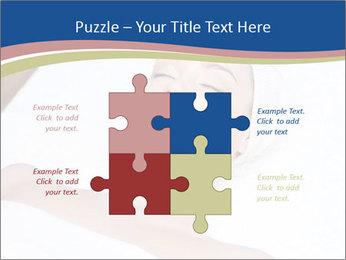 0000079452 PowerPoint Template - Slide 43
