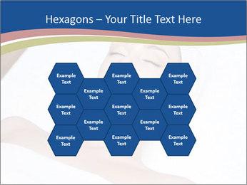 0000079452 PowerPoint Template - Slide 44