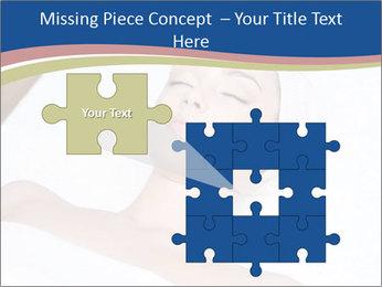 0000079452 PowerPoint Template - Slide 45