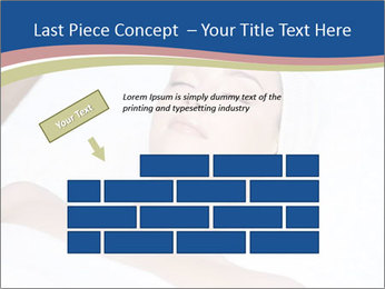 0000079452 PowerPoint Template - Slide 46