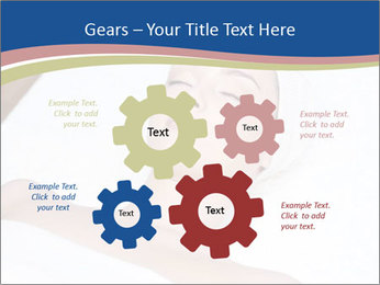 0000079452 PowerPoint Template - Slide 47