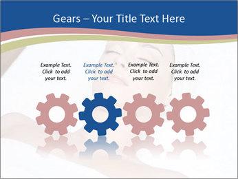 0000079452 PowerPoint Template - Slide 48