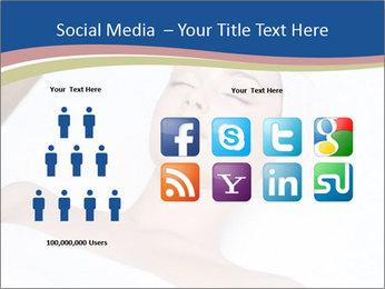 0000079452 PowerPoint Template - Slide 5