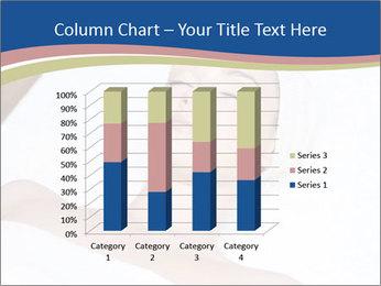 0000079452 PowerPoint Template - Slide 50