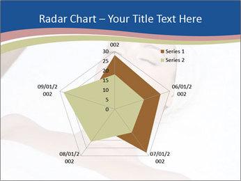0000079452 PowerPoint Template - Slide 51
