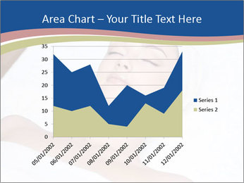 0000079452 PowerPoint Template - Slide 53