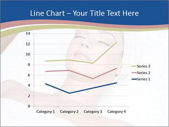 0000079452 PowerPoint Template - Slide 54