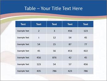 0000079452 PowerPoint Template - Slide 55