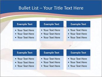 0000079452 PowerPoint Template - Slide 56