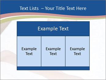 0000079452 PowerPoint Template - Slide 59