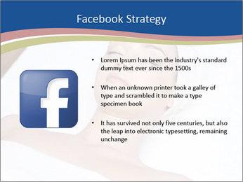 0000079452 PowerPoint Template - Slide 6