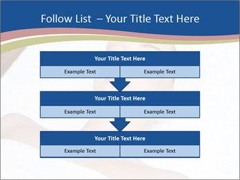 0000079452 PowerPoint Template - Slide 60