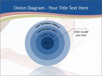 0000079452 PowerPoint Template - Slide 61