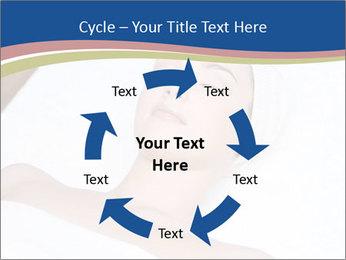 0000079452 PowerPoint Template - Slide 62