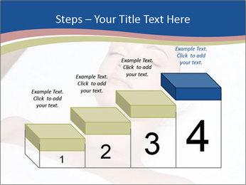 0000079452 PowerPoint Template - Slide 64