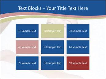 0000079452 PowerPoint Template - Slide 68