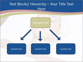 0000079452 PowerPoint Template - Slide 69