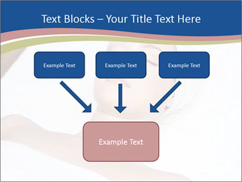 0000079452 PowerPoint Template - Slide 70