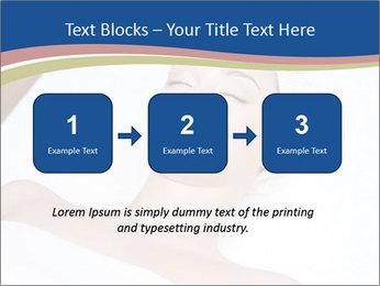 0000079452 PowerPoint Templates - Slide 71