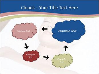 0000079452 PowerPoint Template - Slide 72