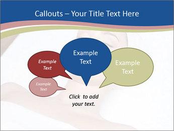 0000079452 PowerPoint Template - Slide 73