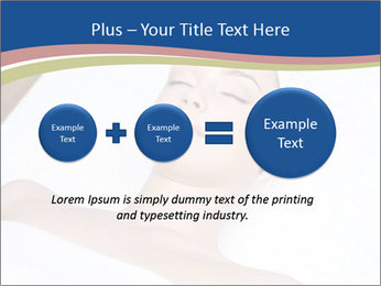 0000079452 PowerPoint Template - Slide 75