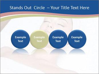 0000079452 PowerPoint Template - Slide 76